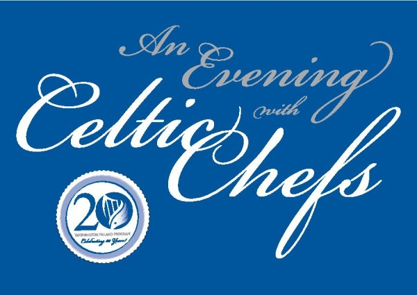 2014 Celtic Chef Save the Date_Final.pdf-page-003