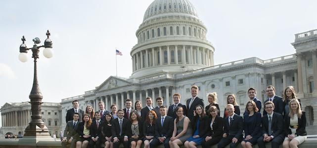 WIP14-Capitol